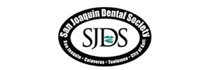 San Juan Dental Society